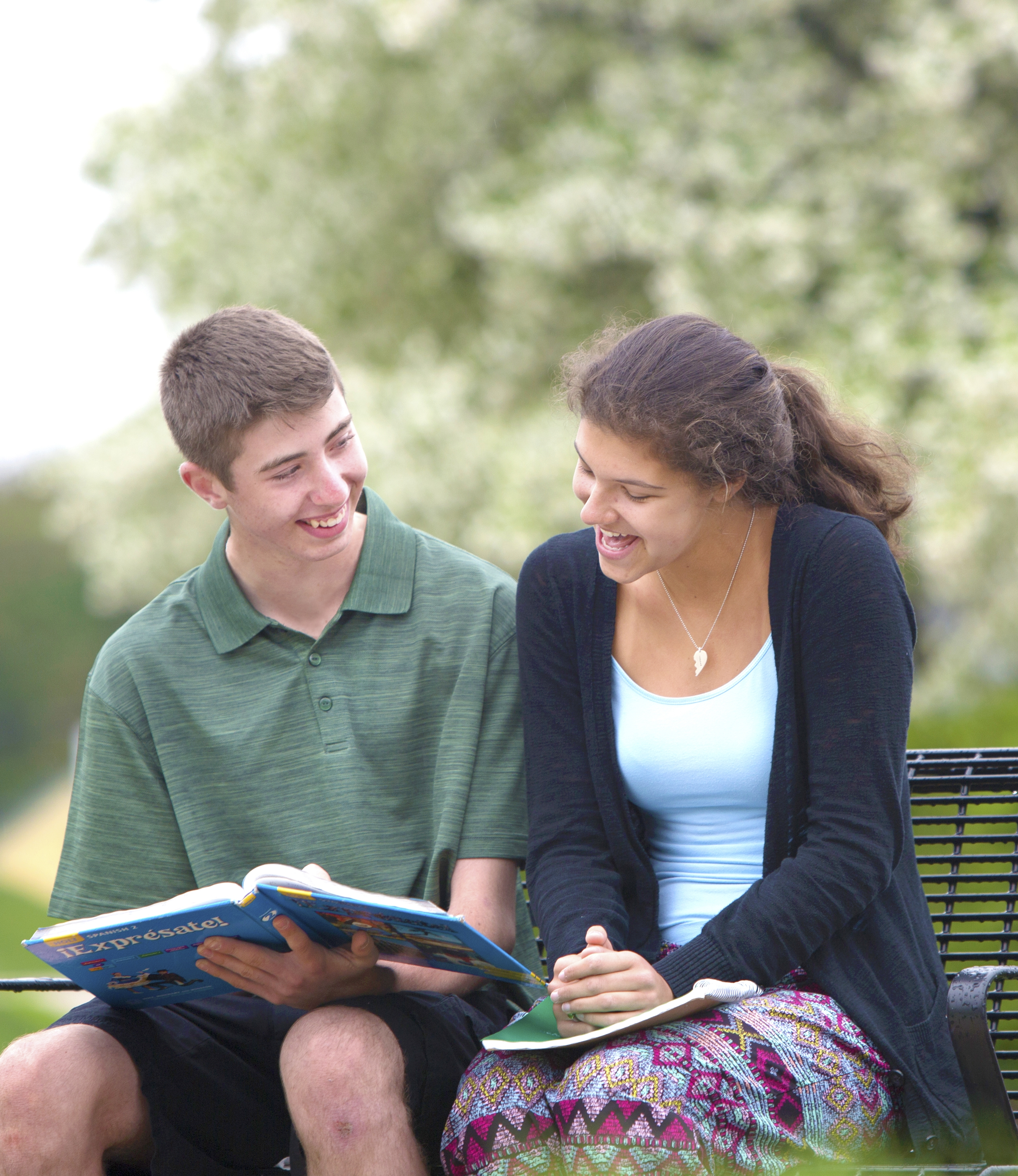Enrichment Programs - Elgin Academy - photo#19